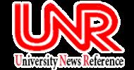 دانلود دفترچه راهنما و منابع آزمون دکتری 96 دانشگاه سراسری و آزاد | ثبت نام آزمون دکتری 96