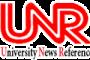 زمان انتشار دفترچه ثبت نام و منابع آزمون دکتری 96 دانشگاه سراسری و دانشگاه آزاد اسلامی