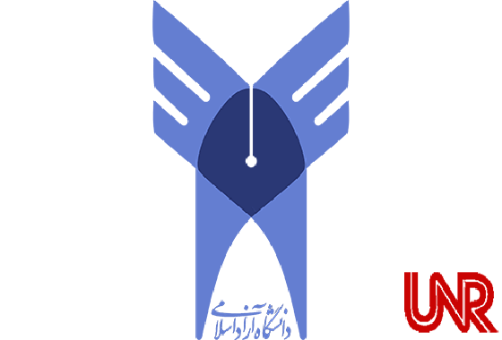 ۱۶ اردیبهشت آخرین مهلت انتخاب رشته داوطلبان دکتری در دانشگاه آزاد
