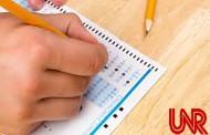 برگزاری آزمون زبان وزارت بهداشت لغو شد