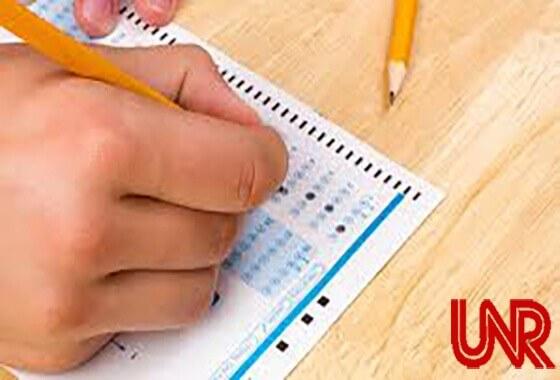 آزمون زبان وزارت بهداشت 28 بهمن ماه برگزار میشود