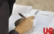 زمانبندی آزمون کارشناسی ارشد ناپیوسته سال ۹۶ + جدول