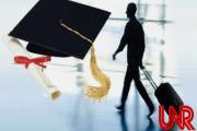 معرفی موسسات لغو مجوز شده اعزام دانشجو به خارج