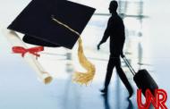 فرصت دوباره برای فارغ التحصیلان بورسیه ای که جذب نشده اند