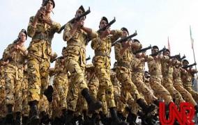 دانشکده علوم اجتماعی دانشگاه تهران امریه سربازی پذیرش میکند