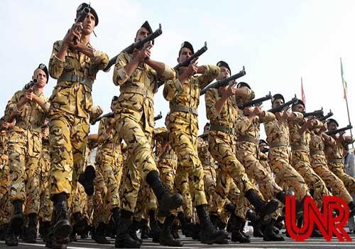 مرکز جذب وزارت علوم امریه سربازی پذیرش میکند
