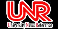 مرجع اخبار دانشگاهی