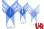 اطلاعات مهم در رابطه با جدیدترین تغییرات آزمون دکتری 96 سراسری و آزاد / انتشار دفترچه دکتری دانشگاه آزاد سال 96