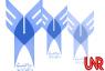 آزمون جامع دکتری آزاد خرداد ماه برگزار میشود
