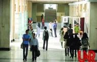 تفاهمنامه ستاد عمره و عتبات دانشگاهیان با سازمان نظام وظیفه عمومی