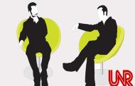 نحوه برگزاری مصاحبههای دکتری ۹۶ دانشگاه آزاد