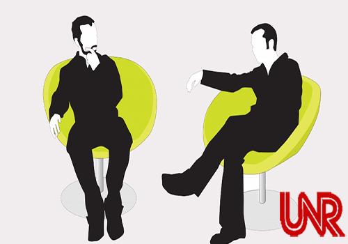 جزییات برگزاری مصاحبههای آزمون دکتری دانشگاه آزاد اسلامی