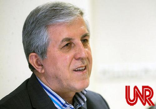 ابلاغ دو بخشنامه آموزشی وزارت علوم به دانشگاهها / مشکل سنواتیها حل شد