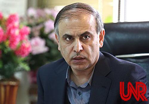 لیست موسسات آموزش عالی آزاد بدون مجوز اعلام شد / فعالیت 80 درصد کل موسسات در تهران