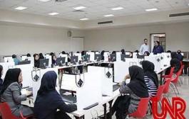 افزایش مجدد رشته محل های کارشناسی بدون کنکور دانشگاه آزاد