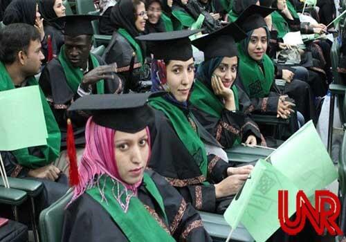 بورس دانشجویان خارجی مقطع پسا دکتری در دانشگاه خوارزمی / دعوت از استادان برتر ایرانی برای تدریس