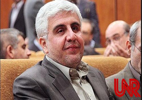 فرهاد رهبر به عنوان رئیس دانشگاه آزاد اسلامی معرفی شد