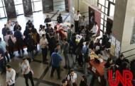 انتقال دانشجویان به بهانه شوک ارزی، راه جدید دور زدن کنکور