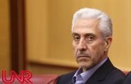توضیح وزیر علوم درباره حکم بورسیه ها در دیوان عدالت اداری