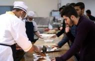 نرخ جدید غذا و خوابگاه های دانشگاه های علوم پزشکی اعلام شد