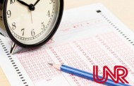 توصیههای روز آزمون دکتری و آزمون کارشناسی ارشد (۲)