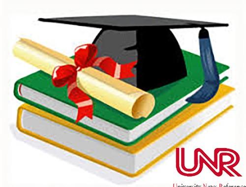 توصیههای روز آزمون کارشناسی ارشد و دکتری (۱)